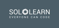 SoloLearn: Learn to Code for PC