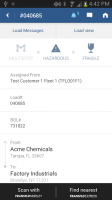 TRANSFLO Mobile+ for PC