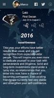My Horoscope APK