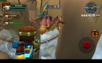 Call of Mini™ Dino Hunter APK