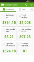Smoke Free, stop smoking help for PC