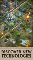 DomiNations APK
