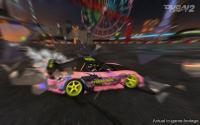Dubai Drift 2 APK