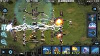 Soldiers of Glory: Modern War APK