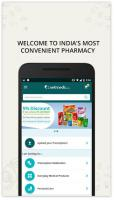 Netmeds - India Ki Pharmacy for PC