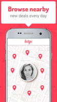 letgo: Buy & Sell Used Stuff APK