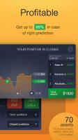 IQ Option - Binary Options APK