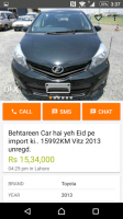 OLX Pakistan for PC