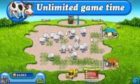Farm Frenzy Free APK