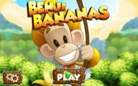 Benji Bananas APK