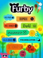 Furby APK