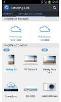 Samsung Link (Terminated) APK
