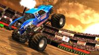 Monster Truck Destruction™ APK