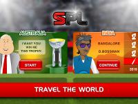 Stick Cricket Premier League APK