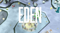 Eden: The Game for PC
