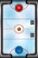 Air Hockey Deluxe APK