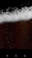 iCola FREE - Drink Cola Now APK