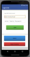 FamilyIn - Family Locator for PC