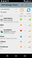 WiFi Manager APK