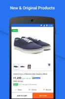 Flipkart Online Shopping for PC