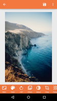 Square InstaPic - Photo Editor APK