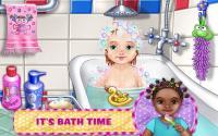Baby Care & Dress Up Kids Game APK