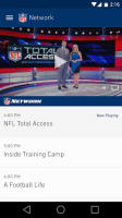NFL Mobile for PC