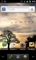 Sun Rise Free Live Wallpaper APK