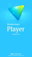 Wondershare Player APK