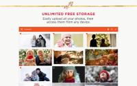 Shutterfly: Prints & Cards for PC