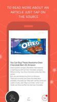 ViralShots: News & Stories App for PC