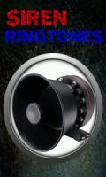 Siren Ringtones APK