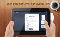 Tiny Scanner - PDF Scanner App APK