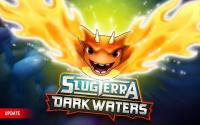 Slugterra: Dark Waters APK