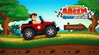 Chhota Bheem Speed Racing for PC