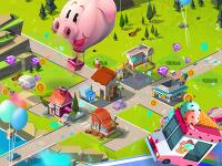 Build Away! - Idle City Game APK