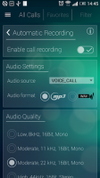 Automatic Call Recorder Pro for PC