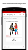 Target - Plan, Shop & Save APK