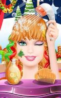 Fashion Doll Hair SPA APK