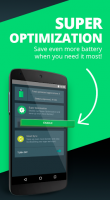 PowerPRO - Battery Saver for PC