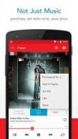 Wynk Music: MP3 & Hindi songs APK
