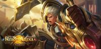 Heroes Arena for PC