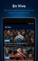 FOX Sports Latinoamérica for PC