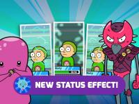 Pocket Mortys for PC