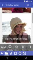 Slideshow Maker for PC