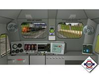 Indian Train Simulator for PC