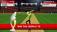 Stick Cricket APK