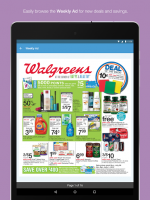 Walgreens for PC