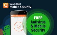 Antivirus & Mobile Security APK