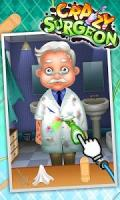 Crazy Surgeon - casual games APK